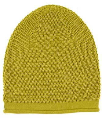 echo warmer slouchy hat