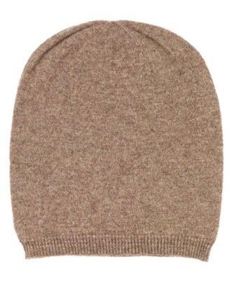 yak hat