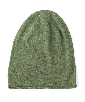 light weight slouchy hat