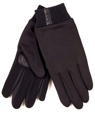 echo sport touch basic glove