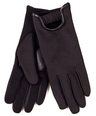 echo sport touch driver glove