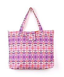 anaconda atlantis reversible tote