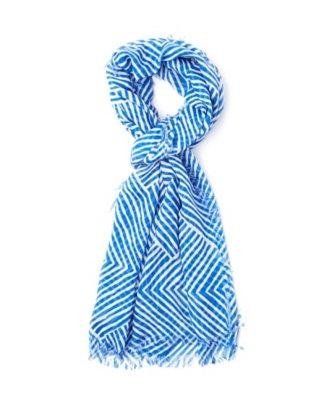 paradise weave wrap