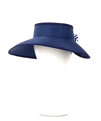 pack and go hat