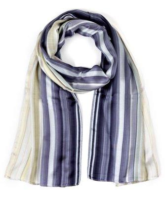 colorbar scarf