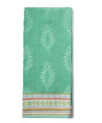 cyprus bath towel