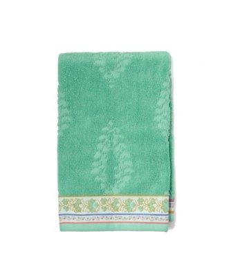 cyprus hand towel