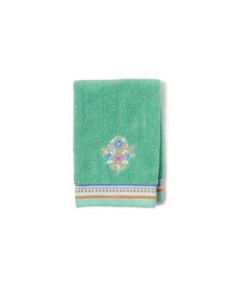 cyprus tip towel