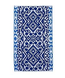 malia beach towel at echodesign.com